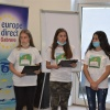 """Европа в моя град: промяната в Тетевен"""" , 27 октомври 2020 г. 14"""