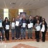 Студентска научна сесия - 21 октомври 2016 г. ТУ Габрово 17