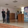 Студентска научна сесия - 21 октомври 2016 г. ТУ Габрово 13