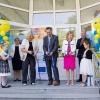 Откриване на ЕВРОПА ДИРЕКТНО Габрово, 9 юни 2021 г. 28
