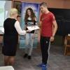 Европа в моя град: промяната в Трявна, 17 октомври 2019 г. (снимки ОИЦ) 8