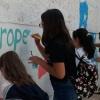 Ден на Европа в Севлиево, 9 май 2018 г. 15