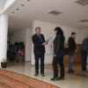 Студентска научна сесия - 21 октомври 2016 г. ТУ Габрово 9