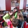 Открит урок по предприемачество в ДГ Пролет - Севлиево, 11.12.2017 г. 15