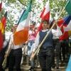 Отбелязване на Деня на Европа в общините Габрово, Севлиево, Трявна, Дряново и Тетевен 7