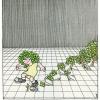 Изложба - Хубава си, моя горо! (КарикаТуристи) 21