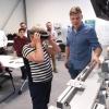 Финална конференция по проект Job Developer, 6-7 юни 2018 г., Рурски университет в гр. Бохум, Германия 5