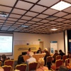 Годишна среща на европейските мрежи в България 15-17 октомври 2018 г., Сандански 0