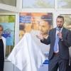 Откриване на ЕВРОПА ДИРЕКТНО Габрово, 9 юни 2021 г. 24