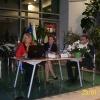 Официално подписване на споразуменията с Представителството на ЕК в България