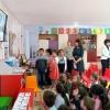 Открит урок по предприемачество в ДГ Пролет - Севлиево, 11.12.2017 г. 4