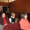 Информационни дни в Ловеч и Троян