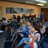 Европа в моя град: промяната в Трявна, 17 октомври 2019 г. (снимки ОИЦ) 6