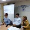 Експертен семинар: Бъдещето на Job Developer, 17-18 април 2018 г., Габрово 4