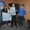 Европа в моя град: промяната в Трявна, 17 октомври 2019 г. (снимки ОИЦ) 0