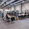 Финална конференция по проект Job Developer, 6-7 юни 2018 г., Рурски университет в гр. Бохум, Германия 4
