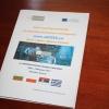 Първа международна среща по проект AllCUTE, 28-29 юни 2021 г., гр. Кавала Гърция 4