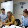 Експертен семинар: Бъдещето на Job Developer, 17-18 април 2018 г., Габрово 5