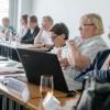 Финална конференция по проект Job Developer, 6-7 юни 2018 г., Рурски университет в гр. Бохум, Германия 11