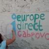 Ден на Европа в Севлиево, 9 май 2018 г. 22