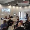 Регионален форум: Индустрия 4.0 – възможности и предизвикателства, 30 септември 2021 г., Габрово 19