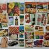 Плакати – Седмица на здравословното хранене и спорта 3 -9 ноември 2020 г. 14