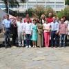 Първа международна среща по проект AllCUTE, 28-29 юни 2021 г., гр. Кавала Гърция 3
