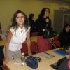 Годишна среща на EUROPE DIRECT центровете в Будапеща