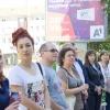 Откриване на ЕВРОПА ДИРЕКТНО Габрово, 9 юни 2021 г. 10