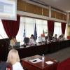 Първа международна среща по проект AllCUTE, 28-29 юни 2021 г., гр. Кавала Гърция 8
