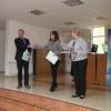 Студентска научна сесия - 21 октомври 2016 г. ТУ Габрово 7