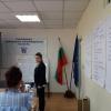 Експертен семинар: Бъдещето на Job Developer, 17-18 април 2018 г., Габрово 7