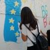Ден на Европа в Севлиево, 9 май 2018 г. 12