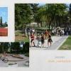 Изложба - Европа в моя град: промяната в Габрово, Севлиево и Трявна, 15-17 октомври 2019 г. 4