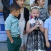 Откриване на ЕВРОПА ДИРЕКТНО Габрово, 9 юни 2021 г. 3