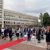 Национални дни за учене през целия живот Габрово 2020  -7-9 октомври 2020 г. (снимки Областна администрация, ГТПП) 3