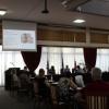 Първа международна среща по проект AllCUTE, 28-29 юни 2021 г., гр. Кавала Гърция 14