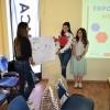 Европа в моя град: промяната в Габрово, 15 октомври 2019 г. (снимки ОИЦ и Gabrovonews) 10