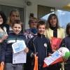Награждаване на победителите в състезанието Селфи с Европа – промяната в Априлци, Априлци, май 2021 г. 11