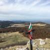 Фотоконкурс - От планината вземай само спомени, оставяй само стъпки 23.12.2020г. 5