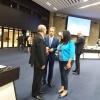 Европейски парламент на предприятията, 11 юни 2018 г. София 0