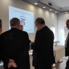 Регионален форум: Индустрия 4.0 – възможности и предизвикателства, 30 септември 2021 г., Габрово 13