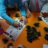 Открит урок по предприемачество в ДГ Пролет - Севлиево, 11.12.2017 г. 19