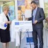 Откриване на ЕВРОПА ДИРЕКТНО Габрово, 9 юни 2021 г. 13