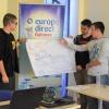 Европа в моя град: промяната в Габрово, 15 октомври 2019 г. (снимки ОИЦ и Gabrovonews) 7