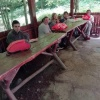 Ученици от СУ В. Левски, с. Черни Осъм по екопътека Видимско пръскало- 05 юни 2021 г. 7