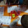 Открит урок по предприемачество в ДГ Пролет - Севлиево, 11.12.2017 г. 7