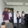 Експертен семинар по проект Digital Coach, Габрово, 24-25 юни 2021 г. 15