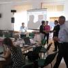 Международна среща по проект IN KAS