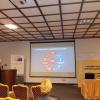Годишна среща на европейските мрежи в България 15-17 октомври 2018 г., Сандански 2